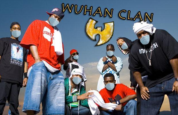 Wuhan Clan